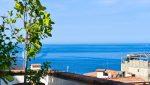 Loma_Blanca_Penthouse_12_Puerto_Vallarta_Real_estate--18