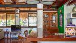 Loma_Blanca_Penthouse_12_Puerto_Vallarta_Real_estate--19