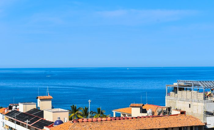 Loma_Blanca_Penthouse_12_Puerto_Vallarta_Real_estate--2