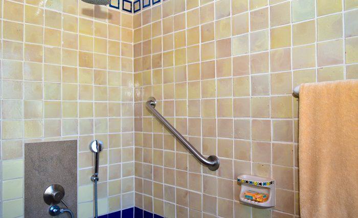 Loma_Blanca_Penthouse_12_Puerto_Vallarta_Real_estate--22