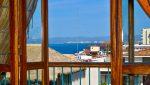 Loma_Blanca_Penthouse_12_Puerto_Vallarta_Real_estate--24