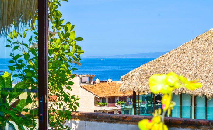 Loma_Blanca_Penthouse_12_Puerto_Vallarta_Real_estate--32