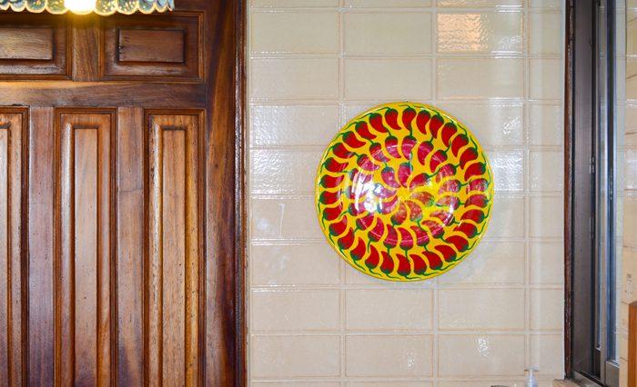 Loma_Blanca_Penthouse_12_Puerto_Vallarta_Real_estate--33
