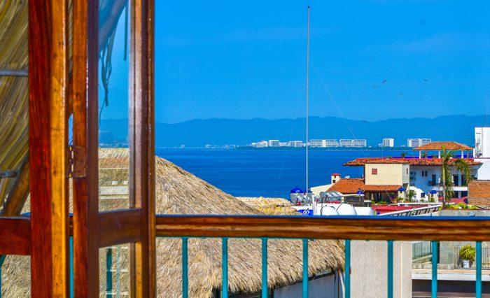 Loma_Blanca_Penthouse_12_Puerto_Vallarta_Real_estate--35