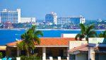 Loma_Blanca_Penthouse_12_Puerto_Vallarta_Real_estate--38