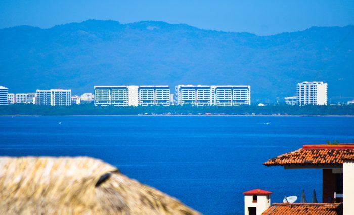 Loma_Blanca_Penthouse_12_Puerto_Vallarta_Real_estate--39