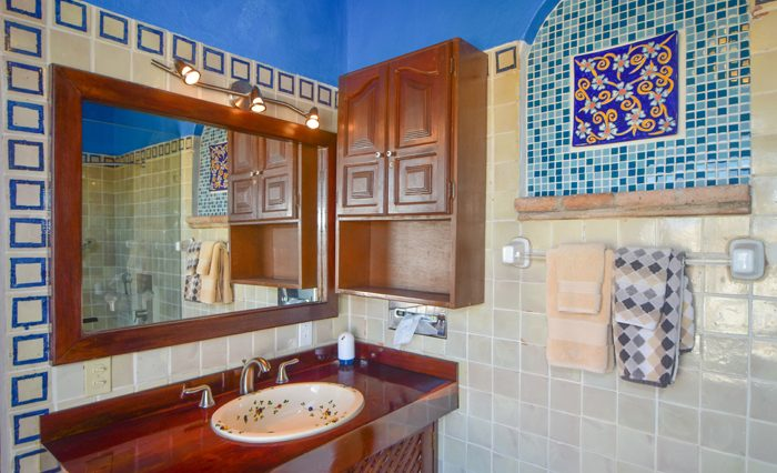 Loma_Blanca_Penthouse_12_Puerto_Vallarta_Real_estate--44