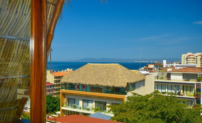 Loma_Blanca_Penthouse_12_Puerto_Vallarta_Real_estate--46