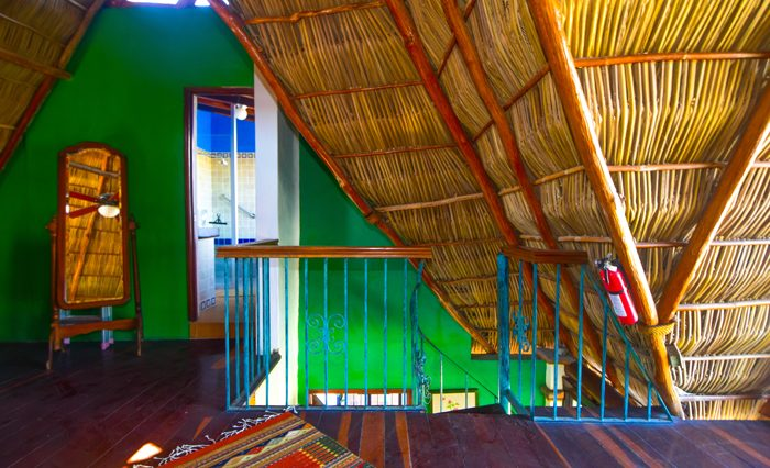 Loma_Blanca_Penthouse_12_Puerto_Vallarta_Real_estate--49