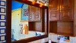Loma_Blanca_Penthouse_12_Puerto_Vallarta_Real_estate--5