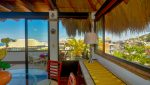 Loma_Blanca_Penthouse_12_Puerto_Vallarta_Real_estate--51