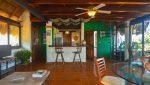 Loma_Blanca_Penthouse_12_Puerto_Vallarta_Real_estate--52