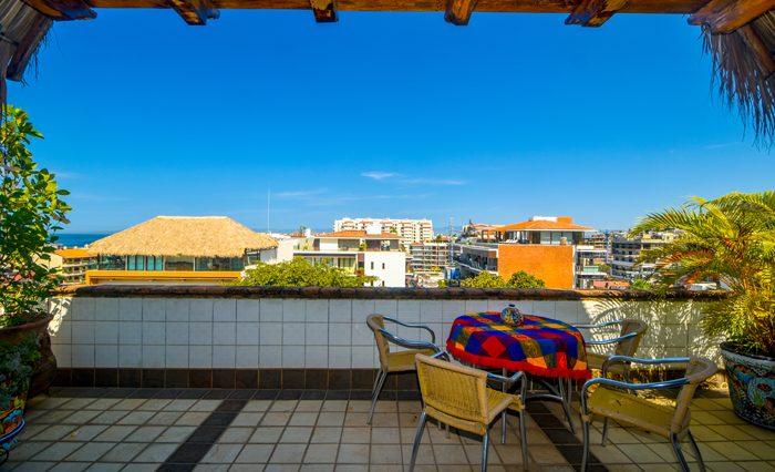 Loma_Blanca_Penthouse_12_Puerto_Vallarta_Real_estate--53
