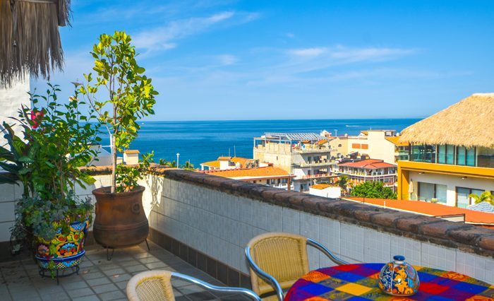 Loma_Blanca_Penthouse_12_Puerto_Vallarta_Real_estate--55