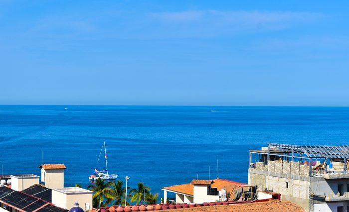 Loma_Blanca_Penthouse_12_Puerto_Vallarta_Real_estate--6