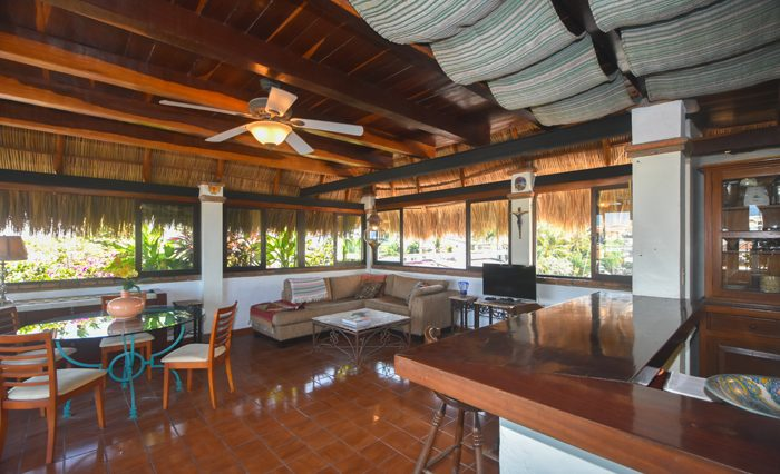 Loma_Blanca_Penthouse_12_Puerto_Vallarta_Real_estate--60