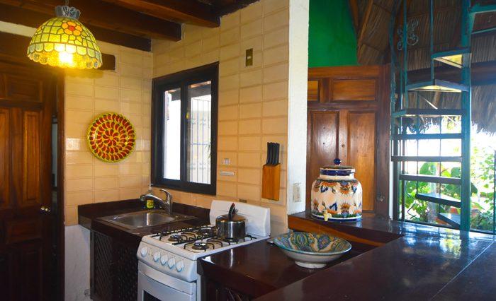 Loma_Blanca_Penthouse_12_Puerto_Vallarta_Real_estate--61