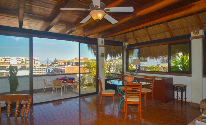 Loma_Blanca_Penthouse_12_Puerto_Vallarta_Real_estate--62