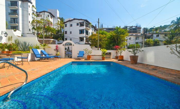 Loma_Blanca_Penthouse_12_Puerto_Vallarta_Real_estate--63