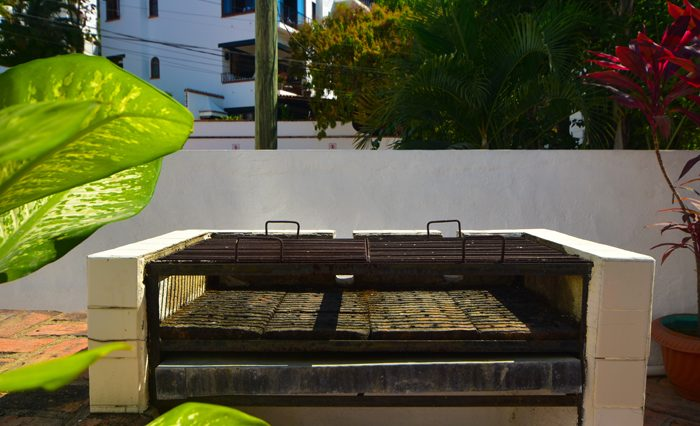 Loma_Blanca_Penthouse_12_Puerto_Vallarta_Real_estate--67