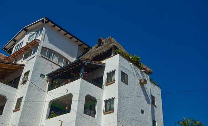 Loma_Blanca_Penthouse_12_Puerto_Vallarta_Real_estate--69