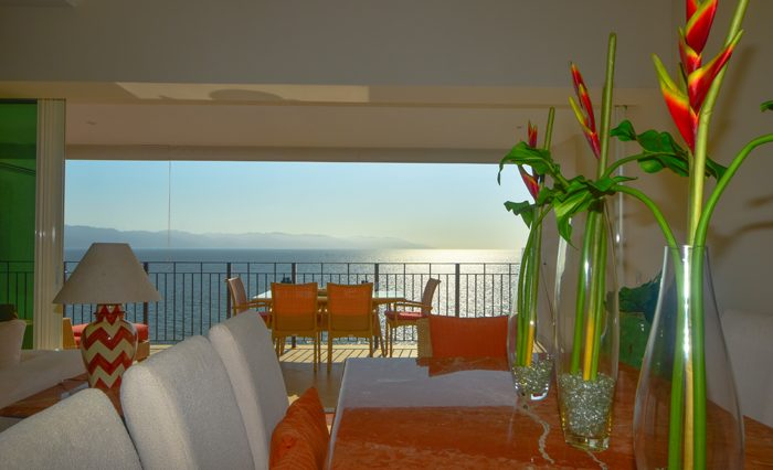 Grand-Venetian-2000-1001-Puerto-Vallarta-Real-Estate-22