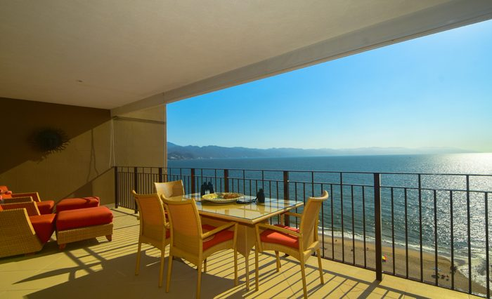 Grand-Venetian-2000-1001-Puerto-Vallarta-Real-Estate-23