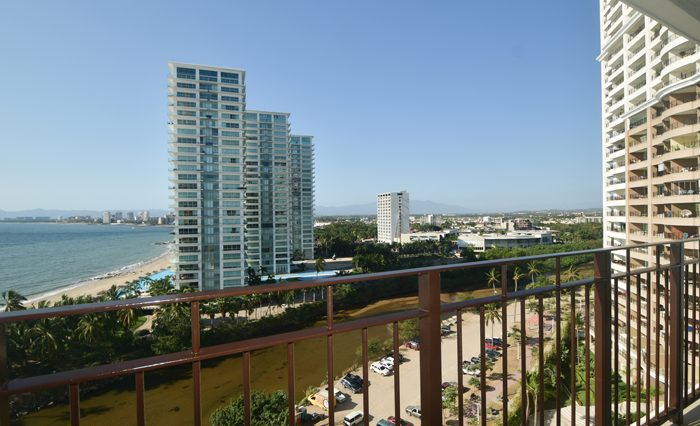 Grand-Venetian-2000-1001-Puerto-Vallarta-Real-Estate-26