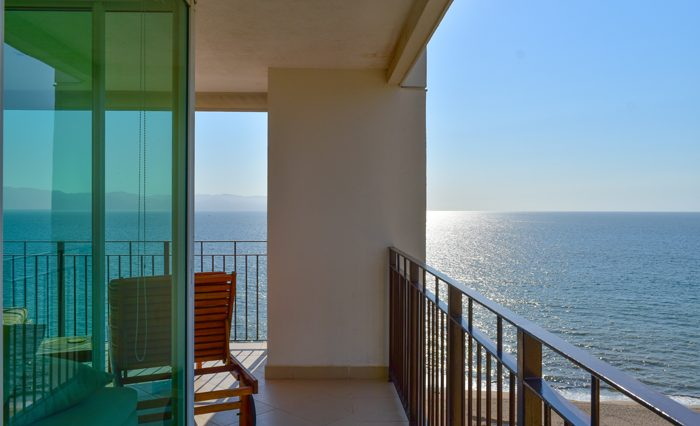 Grand-Venetian-2000-1001-Puerto-Vallarta-Real-Estate-3
