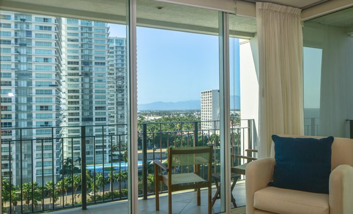 Grand-Venetian-2000-1001-Puerto-Vallarta-Real-Estate-35