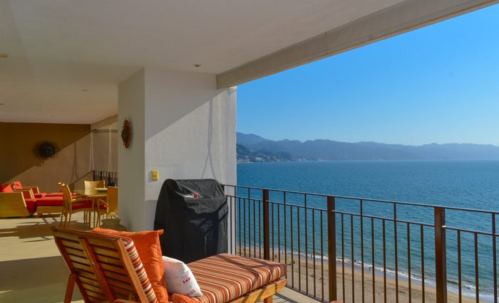 Grand-Venetian-2000-1001-Puerto-Vallarta-Real-Estate-6