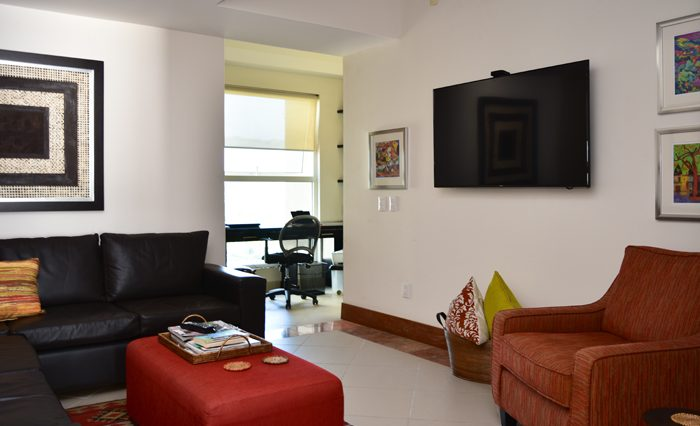 Grand-Venetian-2000-1001-Puerto-Vallarta-Real-Estate-63