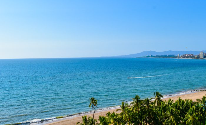 Grand-Venetian-2000-1001-Puerto-Vallarta-Real-Estate