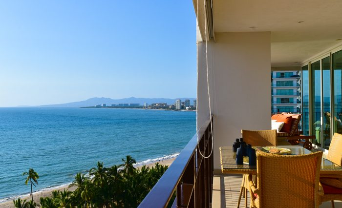 Grand-Venetian-2000-1001-Puerto-Vallarta-Real-Estate-77