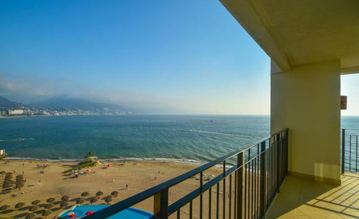 Grand-Venetian-2000-908-Puerto-Vallarta-Real-Estate-PV-Realty-