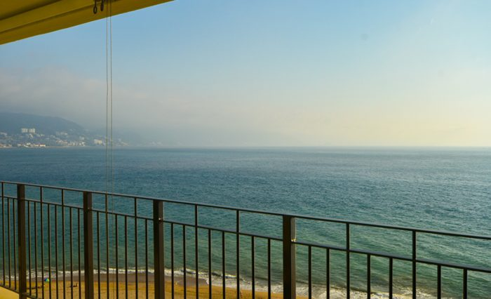 Grand-Venetian-2000-908-Puerto-Vallarta-Real-Estate-PV-Realty--10