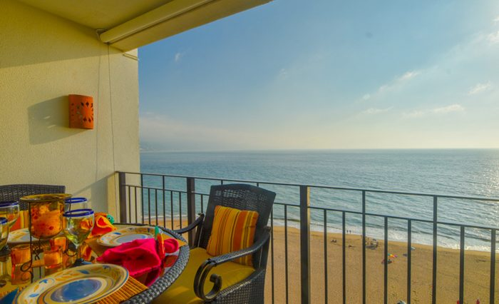 Grand-Venetian-2000-908-Puerto-Vallarta-Real-Estate-PV-Realty--15