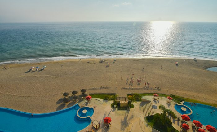 Grand-Venetian-2000-908-Puerto-Vallarta-Real-Estate-PV-Realty--16