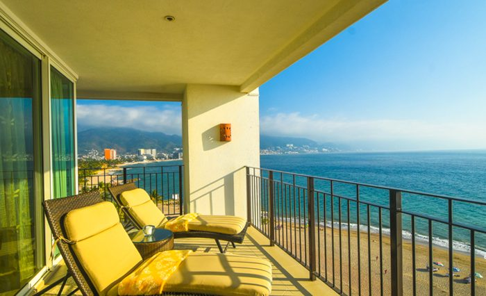 Grand-Venetian-2000-908-Puerto-Vallarta-Real-Estate-PV-Realty--2