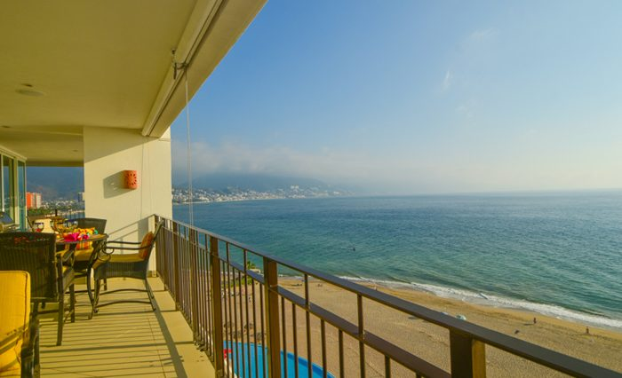 Grand-Venetian-2000-908-Puerto-Vallarta-Real-Estate-PV-Realty--22