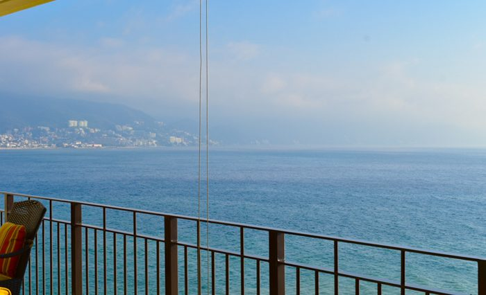 Grand-Venetian-2000-908-Puerto-Vallarta-Real-Estate-PV-Realty--26