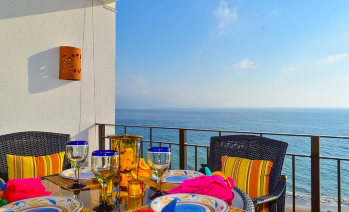 Grand-Venetian-2000-908-Puerto-Vallarta-Real-Estate-PV-Realty--29