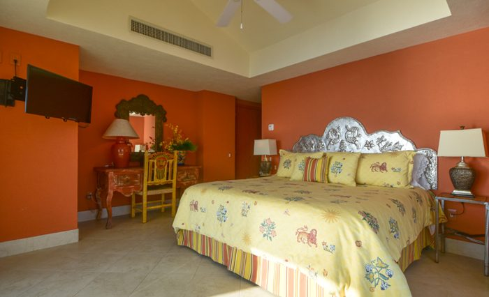 Grand-Venetian-2000-908-Puerto-Vallarta-Real-Estate-PV-Realty--34