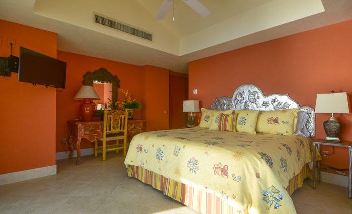 Grand-Venetian-2000-908-Puerto-Vallarta-Real-Estate-PV-Realty--34