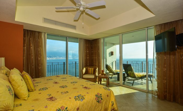 Grand-Venetian-2000-908-Puerto-Vallarta-Real-Estate-PV-Realty--36
