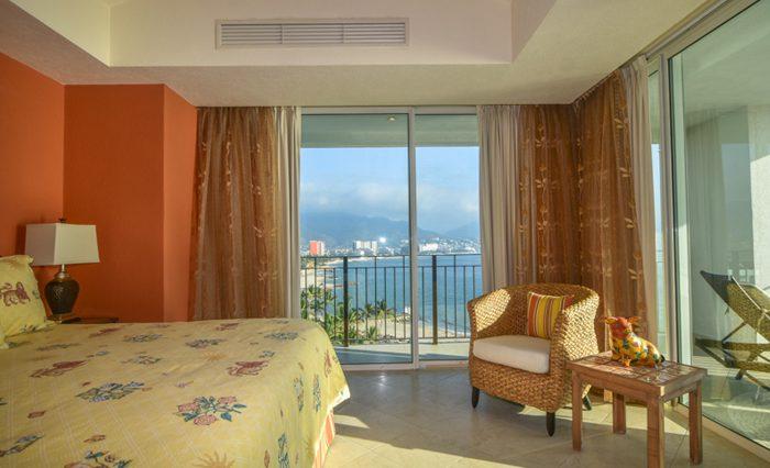 Grand-Venetian-2000-908-Puerto-Vallarta-Real-Estate-PV-Realty--37