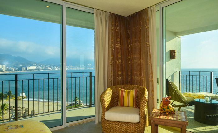 Grand-Venetian-2000-908-Puerto-Vallarta-Real-Estate-PV-Realty--38