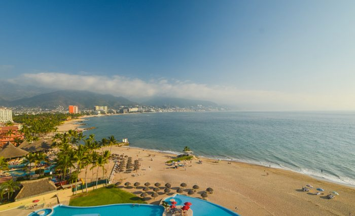 Grand-Venetian-2000-908-Puerto-Vallarta-Real-Estate-PV-Realty--4