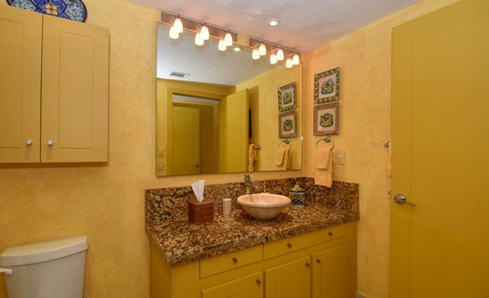Grand-Venetian-2000-908-Puerto-Vallarta-Real-Estate-PV-Realty--42