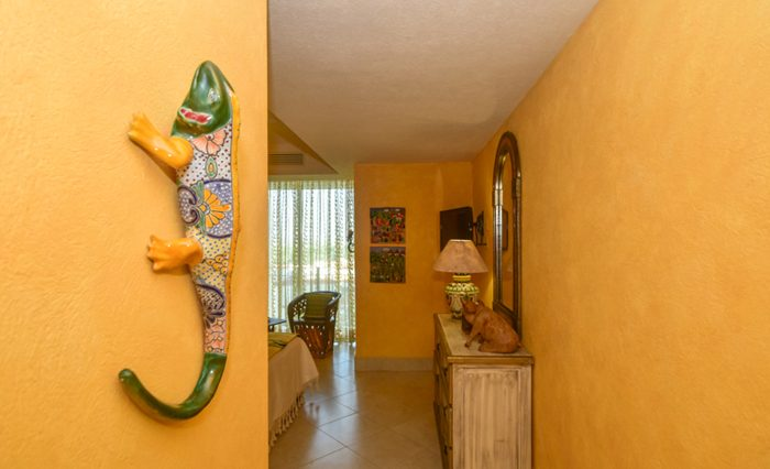 Grand-Venetian-2000-908-Puerto-Vallarta-Real-Estate-PV-Realty--43